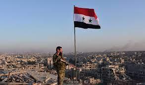 كيف تتحرك سوريا أمام المتغيرات العربية والتركية؟