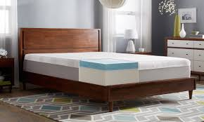 memory foam mattress box. How To Clean Memory Foam Mattresses Mattress Box