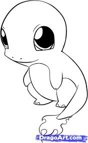 Small Picture Baby Pokemon Coloring Pages 661b400ecf391bd1a77fc62ce5cb8301jpg
