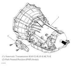 09 4l60e has no gear position sensor 07 does ls1tech 4l60 gif 09 4l60e has no gear position sensor 07 does 4l60 pnp