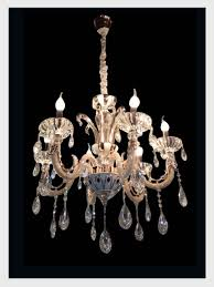 classic crystal chandeliers 15
