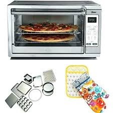 oster extra large countertop oven extra large oven designed for life convection digital toaster with bake
