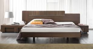modern bedroom sets. Modern And Contemporary Platform Beds Haiku Designs Bedroom Sets
