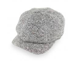 <b>Newsboy Caps</b> | Stylish <b>Paperboy Hats</b> | Hats in the Belfry