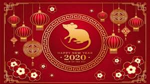 Tanpa perlu berpanjang lebar lagi, di bawah ini kami bagikan rumusnya : Shio 2020 Peruntungan Shio Hari Ini Rabu 23 September 2020 Keberuntungan Shio Ayam Kerbau Tribun Pontianak