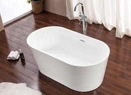 produits neptune monaco f1 3060 freestanding bathtub