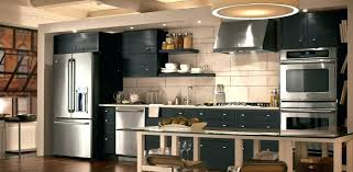 kitchen various complete cabinet packages and decor in from suites uk magnificent cabinets awesome