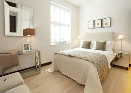 Simple Elegant Bedroom Classic Bedroom Ideas Classic Master Bedroom Designs Classic