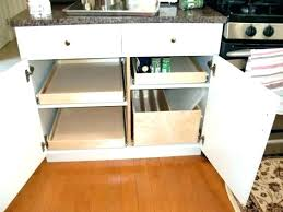 kitchen cabinet pull out drawers best corner for cabinets philippines