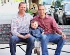 Adoption against couple discrimination gay