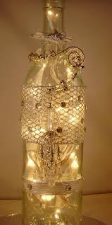 wine lighting. 223 best wine bottle lights images on pinterest crafts and glass lighting