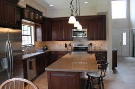 Cabinets Mcallen Tx Granite Vs Quartz What Makes The Best Countertop