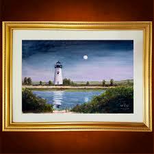 Edgartown Moon Light Serenade — DEBRA AND WARREN ...