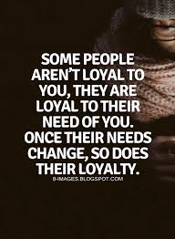 Loyalty In Relationships Quotes Gorgeous Bad Relationship Quotes Some People Aren't Loyal To You They Are