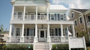 beach house paint colorsUltimate Beach House Exterior  YouTube