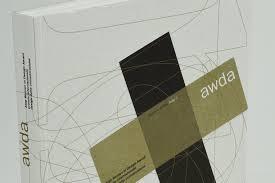 Ferrara Design Industriale The Aiap Women In Design Award Selects Crush Favini