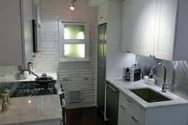 Kitchen Tvs Simple Design Natural Best Small Kitchen Storage Ideas Best Small