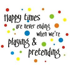 Childcare Quotes Amazing 48 Inspirational Quotes For Child Care Providers Images QuotesBae