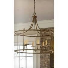 Medium Size Of Pendant Lights Lowes Rustic Ceiling Light Fixtures Country  Kitchen Hanging