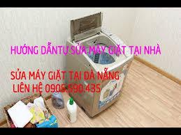 Kết quả hình ảnh cho sửa máy giặt tại đà nẵng