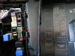 2006 nissan altima fuse box throughout nissan altima fuse box 2013 Nissan Altima Fuse Diagram 2006 nissan altima fuse box throughout nissan altima fuse box 2014 nissan altima fuse diagram