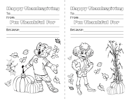 Chuck E Cheese Coloring Page Color Bros