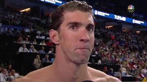 Michael Phelps Net Worth - Money Nation