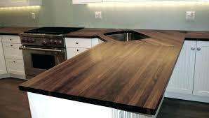 home depot granite countertop best granite sealer home depot 3 ideas of concrete on imagine