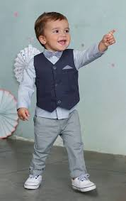 image trendy baby. Incredible Trendy Baby Boy Clothes Sale 14 Moreover Kids Stuff With Image
