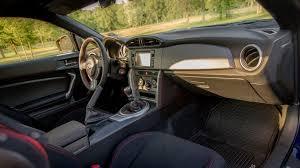 scion fr s interior backseat. scion frs interior fr s backseat g