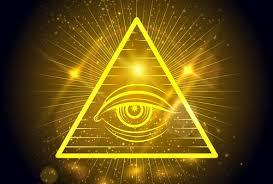 Ochranné Talismany Podle Vašeho Znamení Horoskopu Kafecz
