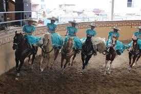 Resultado de imagen para mariachi festival guadalajara