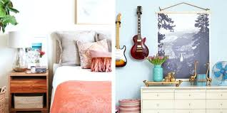 bedroom decor diy photo of bedroom decor ideas bedroom makeover ideas master bedroom decor on bedroom decor diy