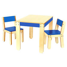 toddler table chair set perfect and for toddlers magic chairs wooden childrens sets outdoor uk s