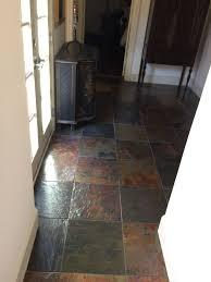 keith clay floors flooring 8301 lakeview pkwy rowlett tx phone number yelp