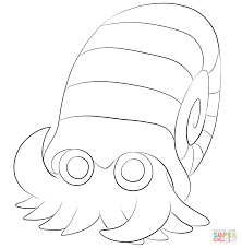 Small Picture Pokmon X And Y Coloring Pages Free Coloring Pages Coloring Pages