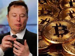 Who accepts bitcoin in 2021 bitcoins are a kind of cryptocurrency and do not depend on any central bank. Bitcoin Soars To Record 44 000 After Tesla Takes 1 5 Billion Stake Financial Post