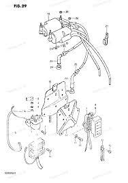 Gs650 wiring diagram wiring diagrams schematics