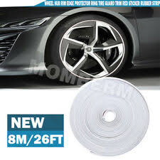 Unbranded Other Car & Truck Wheels, Tires & Parts for Volvo for ...