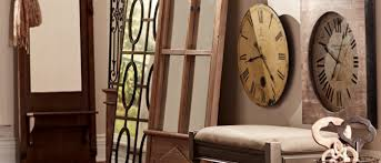Accents Home Decor And Gifts Home Decor Accents Cheap Home Decorating Ideas 4