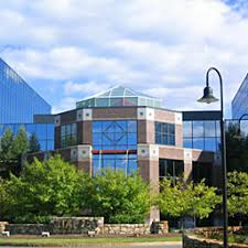 bose corporation headquarters. staples corporate headquarters | framingham, ma bose corporation