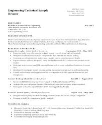 Free Resume Templates For Mac Puters Resume Resume Examples Ideas Of
