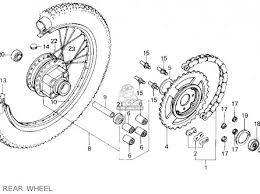 wiring diagram for a honda ruckus the wiring diagram wiring diagram 2007 honda ruckus nilza wiring diagram