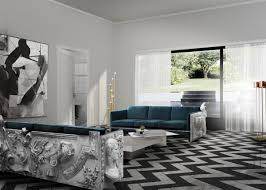 furniture color trends. brilliant color the hottest color trends for the year 2017  dusky blue  to furniture t