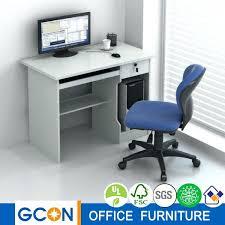 Big Lots Mesh Office Chair Big Lots Furniture Corporate Office Big Lots  Computer Desk Big Lots