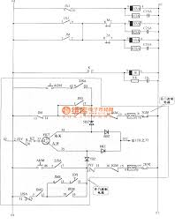 similiar elevator hydraulic circuit design keywords hydraulic elevator wiring diagram likewise elevator control circuit