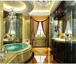 modern bathroom lighting luxury design. Super Luxurious Modern Bathroom Interior Design Ideas Lighting Wall Lights Fixtures Home Luxury High End Light E