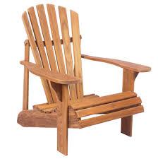 large size of chair orange adirondack chair adirondack bench resin adirondack chairs home depot plastic