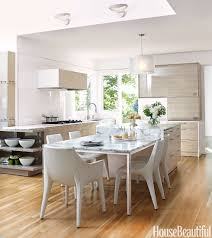 Dining Table In Kitchen 8 Smart Solutions If You Dont Have A Dining Room