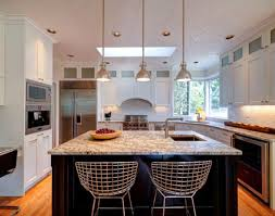 kitchen spot lighting. Kitchen : Awesome Island Lighting Ideas Pendant Flatware Dishwashers For Carts Indoor Spot Lights Traditional Desk Lamps Green Lamp Drum Post